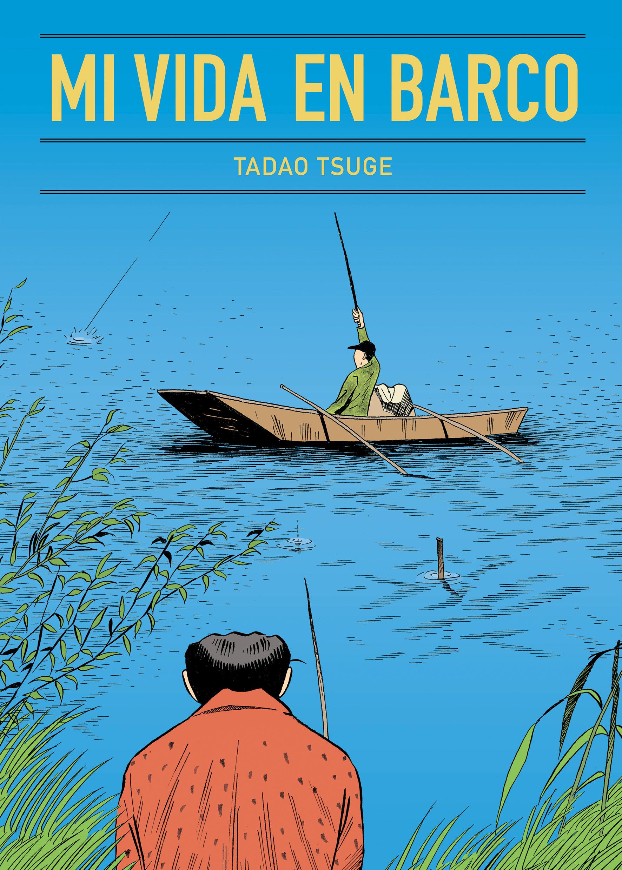 http://gallonero.es/libros/mi-vida-en-barco/